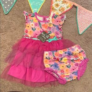 Other - Matilda Jane set size 18-24 mo, NWT